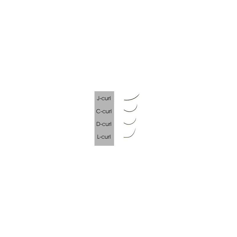 Premium J (volume russe 3d)